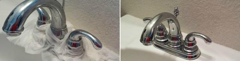 11 трюков которые наведут стерильную чистоту всего за 1 уборку