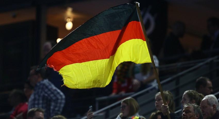 Германию возмутило отношение…
