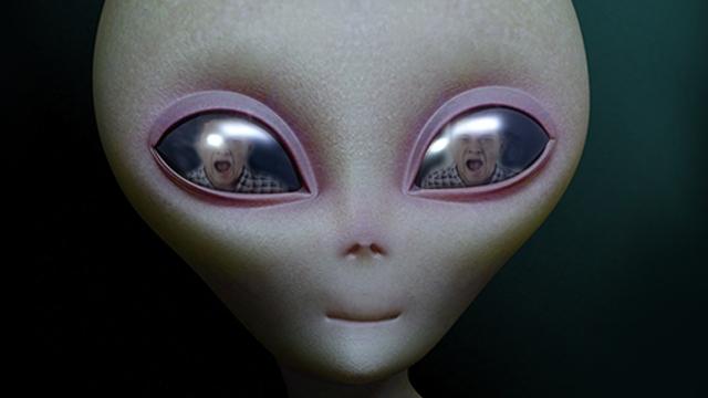 NASA собирается сделать сенсационное заявление о внеземной жизни