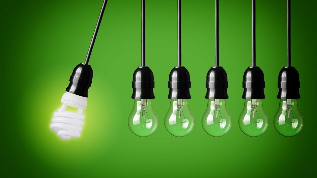 Шесть способов сэкономить на «коммуналке» с помощью технологий