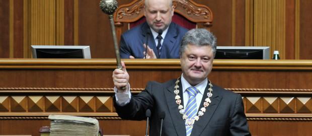Зашел слишком далеко: Рабинович на ТВ призвал убрать президента Украины