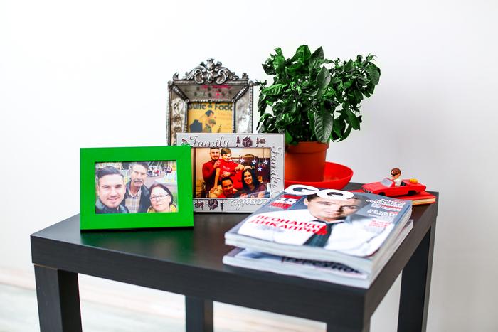 9 вещей, которые должны быть в вашем доме, если вы хотите быть счастливыми