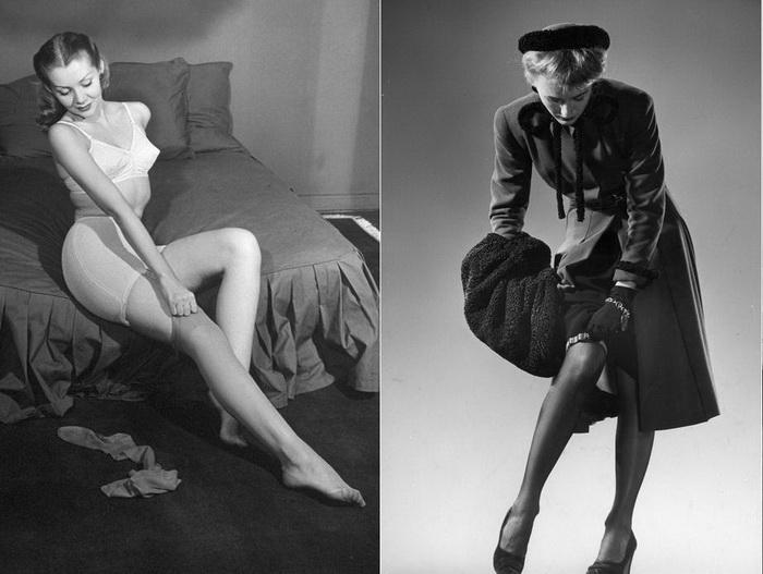 Фильмы про женщин в колготках и нейлоне фото 457-356