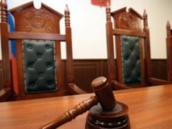 Невидимая сторона земли. Верховный суд объяснил, как может защитить свои права покупатель сомнительного участка