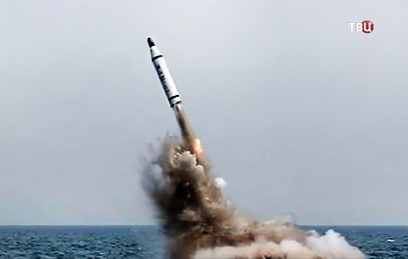 КНДР уже в мае закроет свой крупнейший ядерный полигон