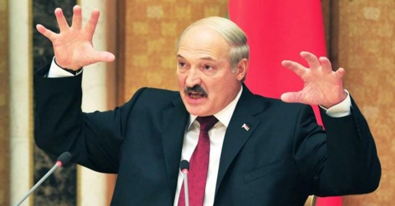 Лидирующие позиции в СНГ должны сохраниться за Россией — Лукашенко