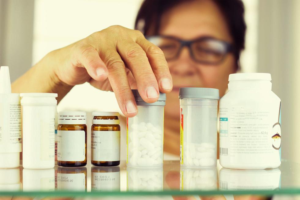 Картинки по запроÑу Таблетки навÑегда. Какие привычные лекарÑтва могут привеÑти к завиÑимоÑти