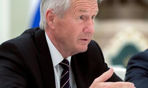 Не потерпим: Совет Европы объявил ультиматум России