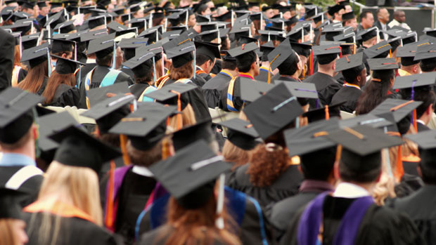 Американские студенты немогут отличить настоящие новости отвыдумки