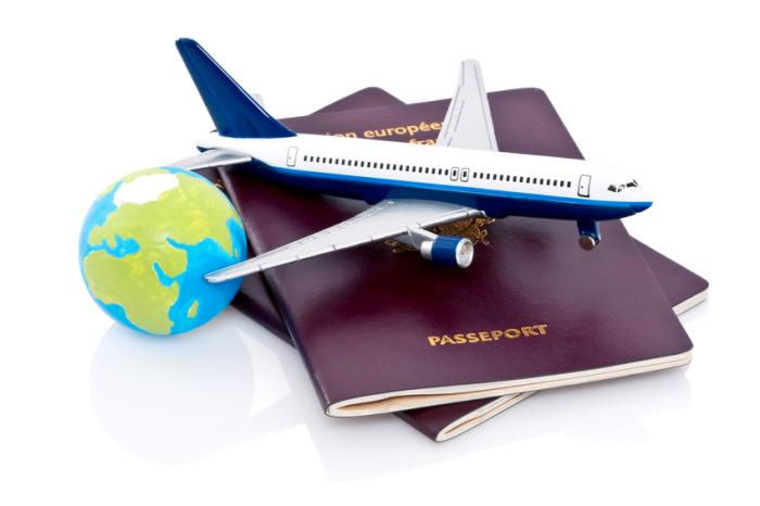 Боливия и Гималаи не менее интересны, чем Исландия или Барселона. /Фото: passportchop.com