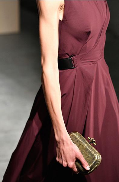 Сумки Bottega Veneta Боттега Венета купить на 3Dollararu