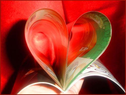 Вселенский Закон Любви