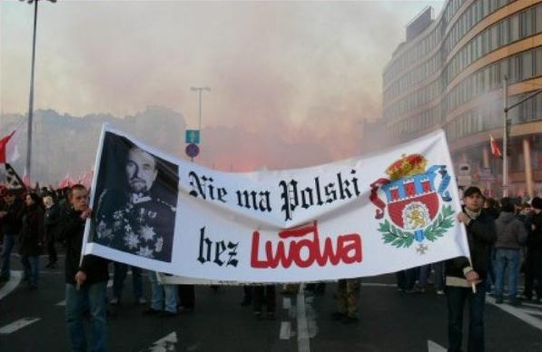 Готовится ли Польша к реванш…