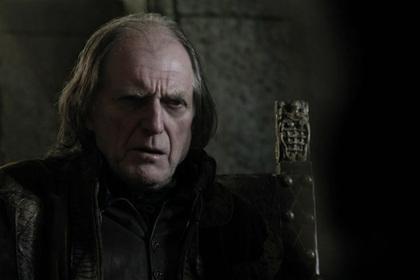 В новом сезоне «Игры престолов» появится один из умерших персонажей