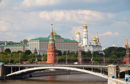 Санкции США: ожидал ли Кремль таких последствий?