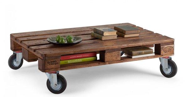 Поддоны-это не дрова, а дачная мебель
