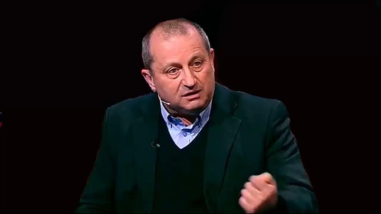 Израильский дипломат обвинил Европу в пособничестве нацистам и поддержал Россию