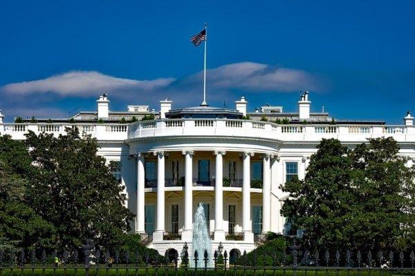 В Белом доме рассказали о во…