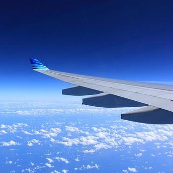 Путин одобрил предоставление выгодных маршрутов самолетам российского производства