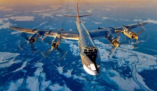 Договор СНВ - США и Россия будут скрытно наращивать все виды вооружения