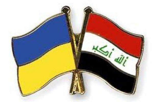 Чем Сирия отличается от Укра…