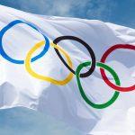 Представлена форма спортсменов из России на Олимпиаде 2018 года
