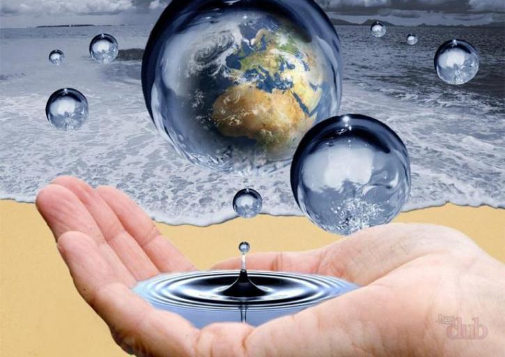 Как правильно набирать и хранить крещенскую воду, чтобы она сохраняла целебные свойства