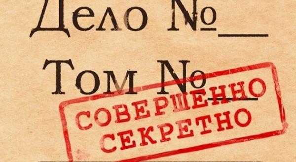 Это Украина: вНиколаеве вое…