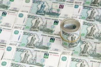 Правительство РФ выделит триллионы на улучшение социальной сферы