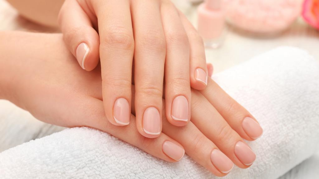 Чем опасен грибок ногтей? Пр…