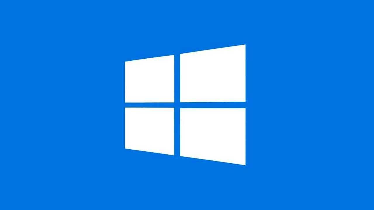Windows 10 получит большой а…