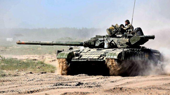 Ситуация катастрофическая: Россия раскрыла ударный план Киева по Донбассу