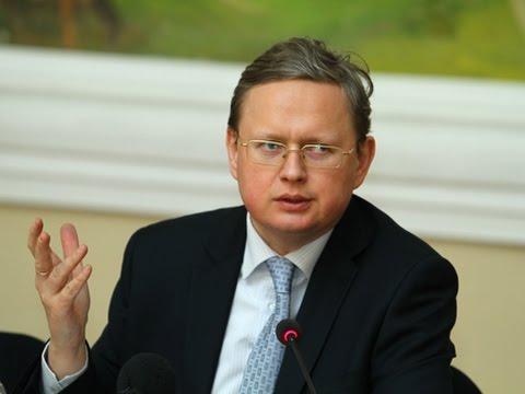 Делягин: Россия вернет Крым, когда Гавайи станут российскими