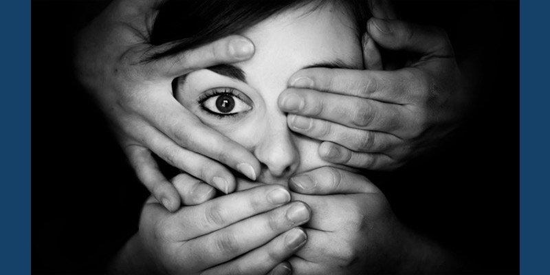 МИР СХОДИТ С УМА – НАЙДУТСЯ ЛИ ОПЫТНЫЕ ПСИХИАТРЫ?