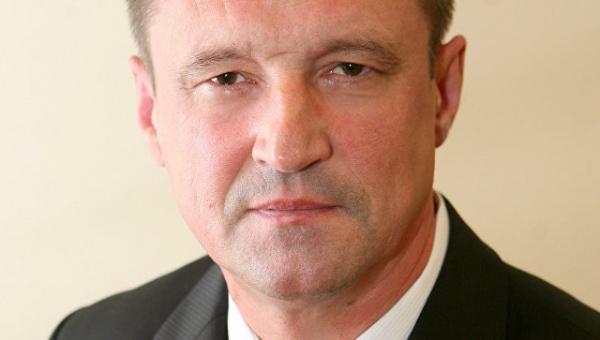 Минск обвинил Россельхознадзор вгрубейшем нарушении существующих правил