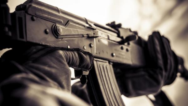 Пьяный солдат ВСУ расстрелял 15 товарищей, семеро погибли – Народная милиция ЛНР