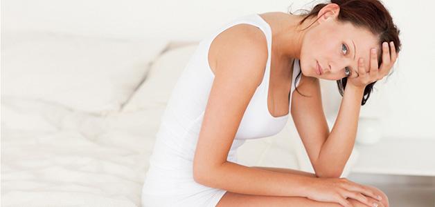 Геморрой. Народные методы лечения и диета при геморрое