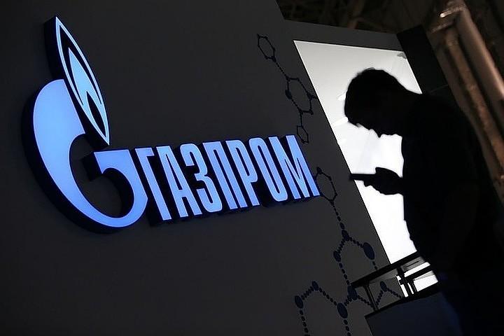 «Газпром» направил в Стокгольмский суд документы для расторжения контрактов с «Нафтогазом»
