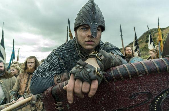 Доказано использование викингами «солнечных камней» для навигации