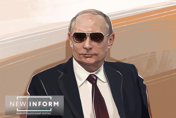 И смех и грех: Захарова посмеялась над страхом НАТО перед КВН