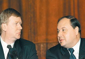 Опрос: Согласны ли вы с тем что либеральные реформы Гайдара-Чубайса нанесли России больший ущерб чем  Гитлеровское нашествие.