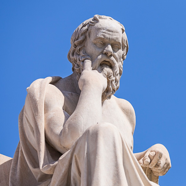 Афоризмы, мудрость которых всегда кстати