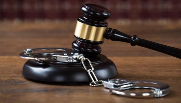 ВАбхазии экс-сотрудник госохраны осужден заизнасилование 13-летней