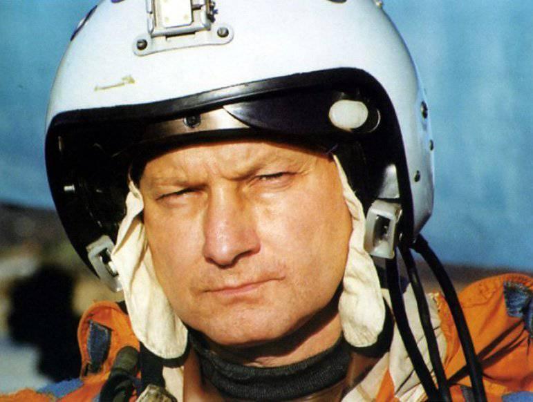 Что спасло «Адмирала Кузнецова» от гибели
