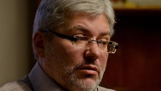Евгений Водолазкин: «Я знал, второго «Лавра» писать нельзя»
