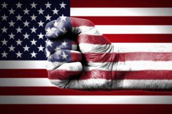 """""""Улучшение отношений"""" - Америка опять выдвигает России ультиматумы"""