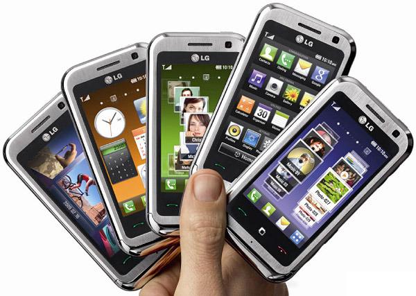 с каких телефонов стоки берут фото со смартфона выбор, низкие