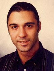 Алессандро Cellerino
