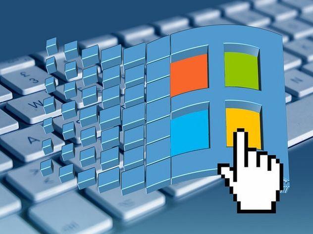 В Windows обнаружили опасную уязвимость