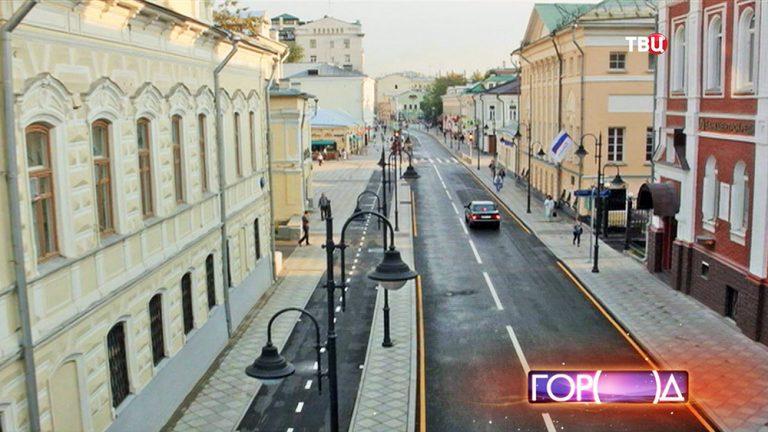 Жизнь под санкциями. Одесский журналист шокирован, побывав в Москве: там Европа, а нас…